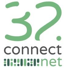 32connect.net Logo